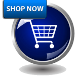 Image result for shop now button blue